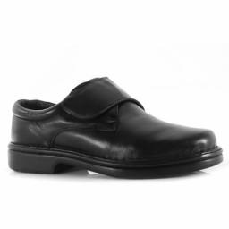 Sapato Pipper 6041