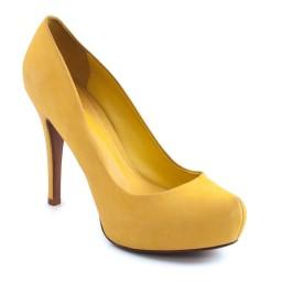 Sapato Schutz 1585 0002 0001 0p8j