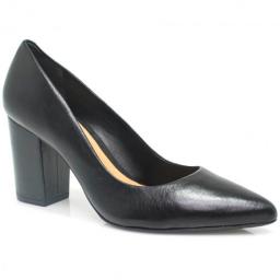 Sapato Schutz 201680001