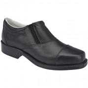Sapato Social Masculino MTrez - 1024