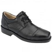 Sapato Social Masculino MTrez - 1028