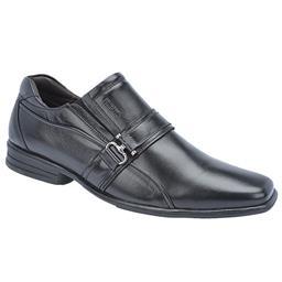 Sapato Social Masculino Pelicatto - 11845