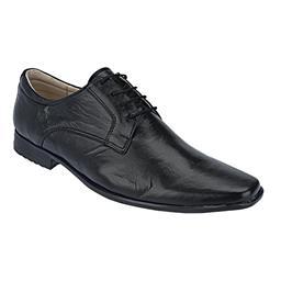 Sapato Spinelli - 2020