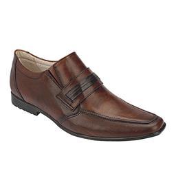 Sapato Spinelli - 2031