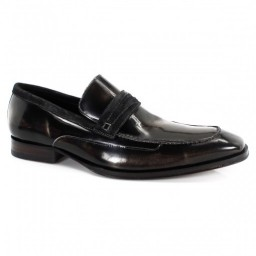 Sapato Zariff For Man 111018