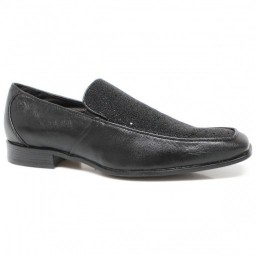 Sapato Zariff For Men 30503