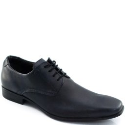 Sapato Zariff For Men 30510