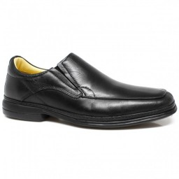 Sapato Zariff For Men Comfort 7702