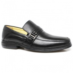Sapato Zariff For Men Comfort 7707