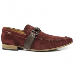 Sapato Zariff For Men Vnd003