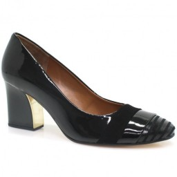 Scarpin Zariff Shoes 3222205