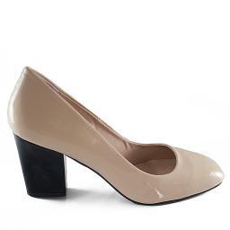 Scarpin Numeração Especial Sapato Show -100231