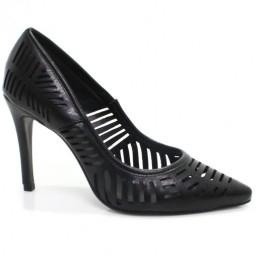 Scarpin Zariff Shoes 15-4007