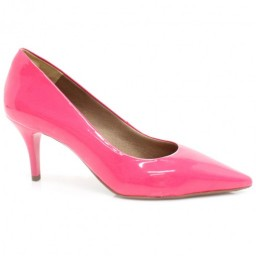Scarpin Zariff Shoes 632-17750
