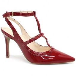 Scarpin Zariff Shoes 7315