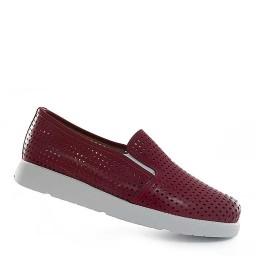 Slip On Sapato Show Numeração Grande 9971
