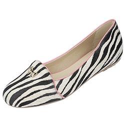 Slipper Numeração Especial Belmon - 9011 Zebra