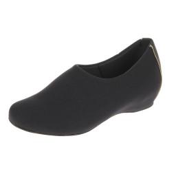 Sneaker Neoprene Italeoni - 2130