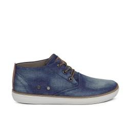 Sneaker West Coast 118617