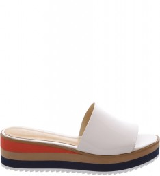 Tamanco Color Flatform Slide Schutz S202930012