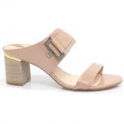 Tamanco Zariff Shoes 1225794