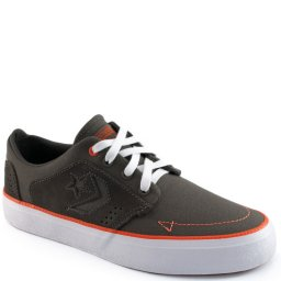 Tenis Converse Lapa Eclipse CO0143