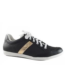 Tênis Numeração Especial Sapato Show - Tn562