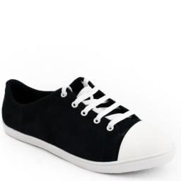Tênis Numeração Especial Sapato Show - Tn566