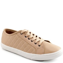 Tenis Texturizado Sapato Show 11155