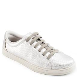 Tênis Sapato Show Numeração Especial - 0871
