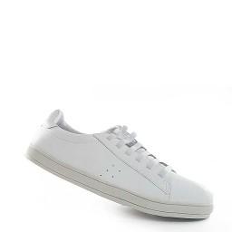 Tênis Sapato Show Numeração Especial 9371