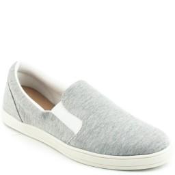 Tênis Sapato Show Numeração Especial - 9871