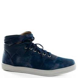 Tênis Sapato Show Numeração Grande 0271
