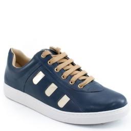Tenis Sapato Show Tn813