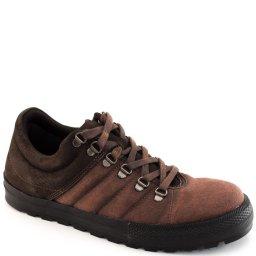 Tenis Sneaker Hammer West Coast 181801