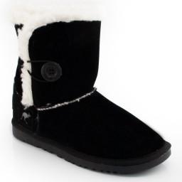 Ugg Boot Luna di Mazzi 050-09