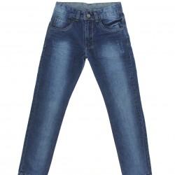 Cal�a Jeans Byla e Boby Menino Skinny Bigodinho 29143