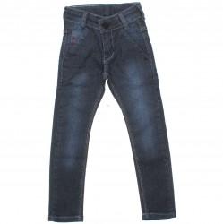 Calça Jeans Frommer Infantil Menino Presponto Vies 30515