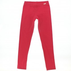 Calça Legging Magic Girls Cotton Lisa 28999