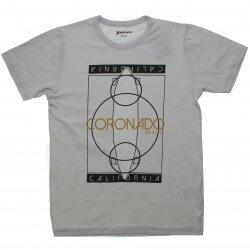 Camiseta Extreme Juvenil Menino Coronado Beach 31566