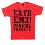Camiseta Extreme Radical - 22583
