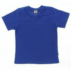 Camiseta Have Fun Infantil Menino Lisa B�sica 29048
