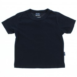 Camiseta Infantil Alakazoo Menino Básica Lisa do 1-3 28871