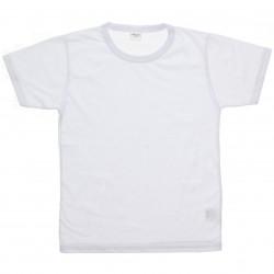 Camiseta Infantil Elian Menino Lisa Básica 30752