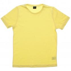 Camiseta Juvenil Rovitex Teen Lisa Básica 30539