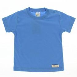 Camiseta Manga Curta Pulla Bulla Basica Lisa 29002