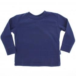 Camiseta Manga Longa Alakazoo Bebê Infantil Lisa 28272