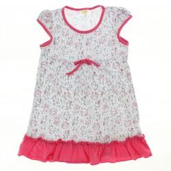Camisola Have Fun Infantil Menina Estampada Animais 29015