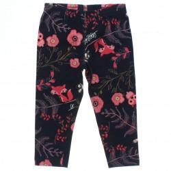 Legging Brandili Infantil Estampada Sortida 31051