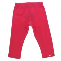 Legging Brandili Infantil Menina Cotton Básica Lisa - 27133